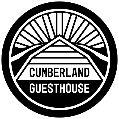 Cumberland Guesthouse Logo