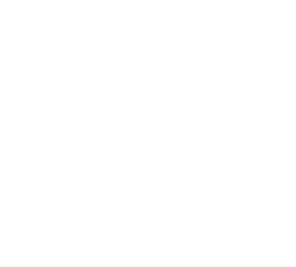 Processing Food Sustainably Logo