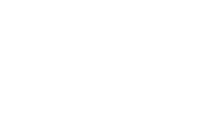 SING THE NORTH