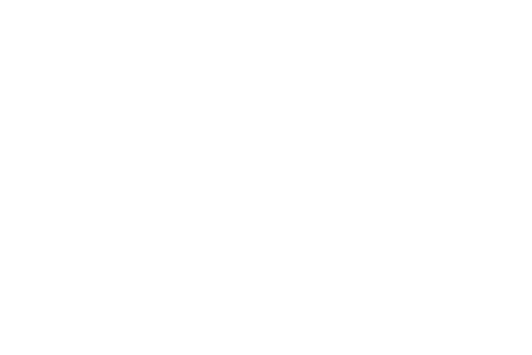 SING THE NORTH Wolf